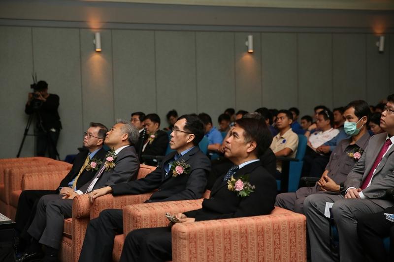 arday-2019-seminar