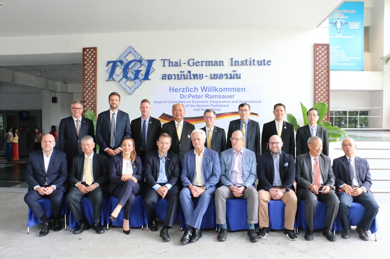 TGI-VIP-German-Delegation-visits-20200218