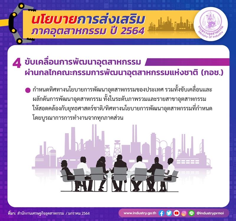 TGI-industrial-policy-2021-04